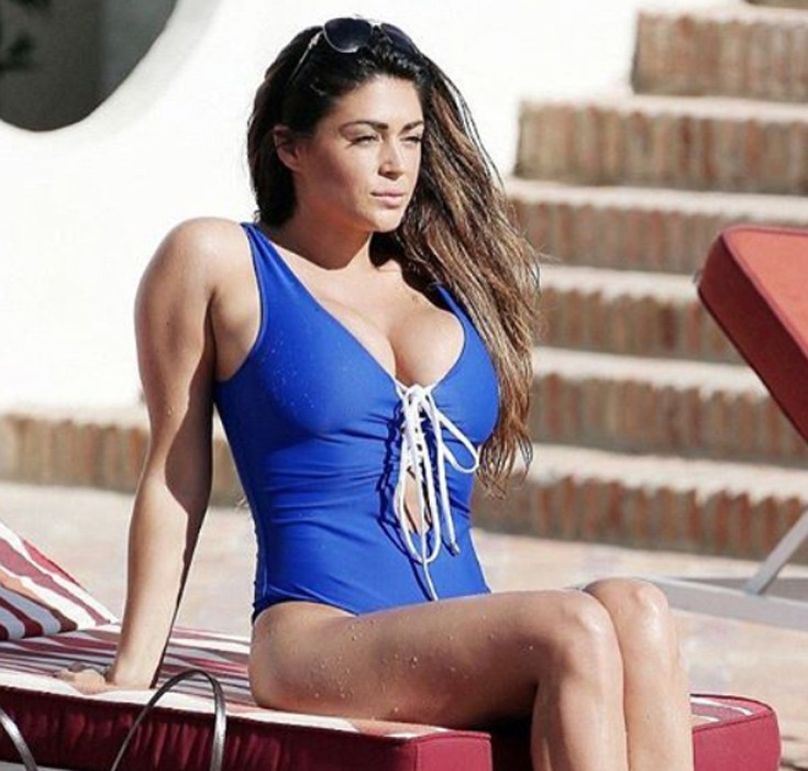 caseybatchelor8