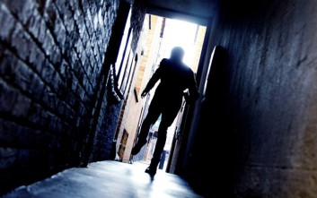 Η τετραπλή δολοφονία στη βίλα της Εκάλης