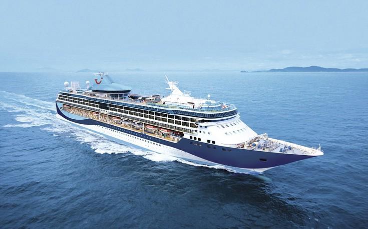 cruises1