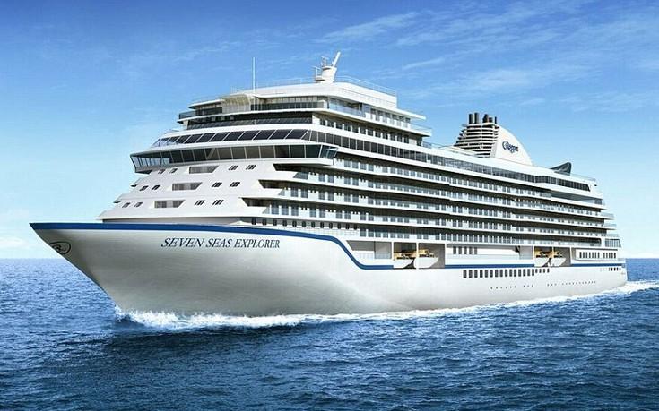 cruises10