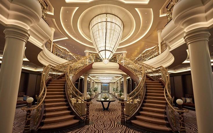 cruises12