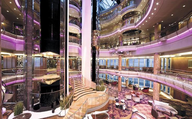 cruises2