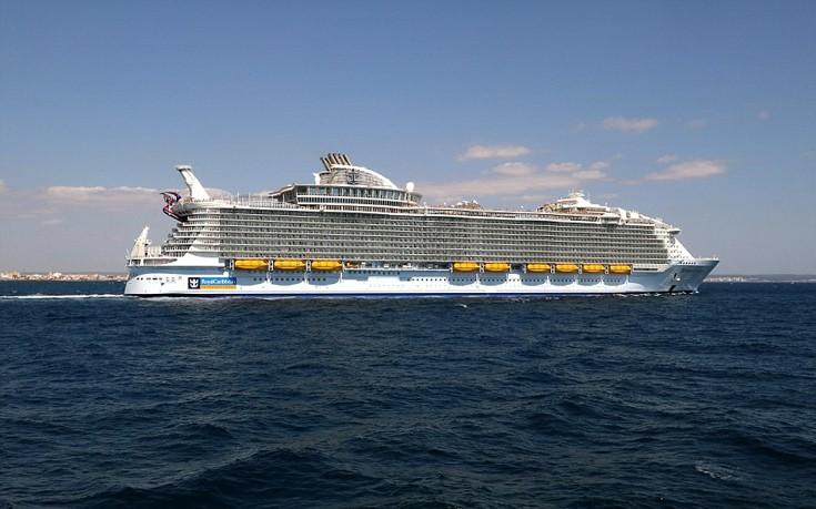 cruises4