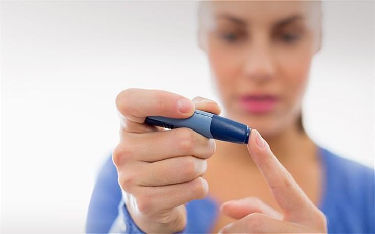 Υποψίες επιστημόνων ότι ο διαβήτης μεταδίδεται από άνθρωπο σε άνθρωπο