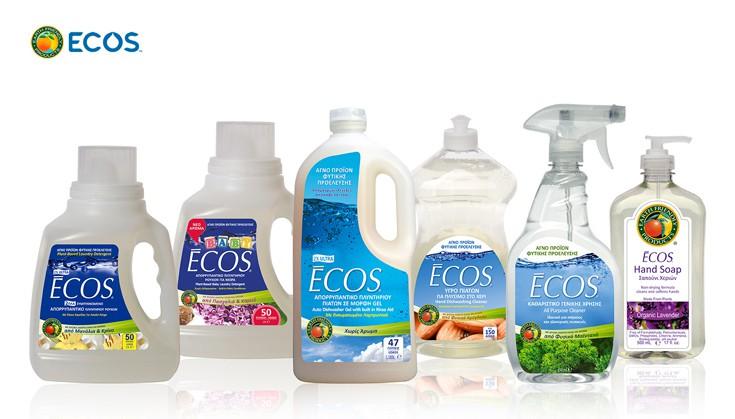 ecoshcool1
