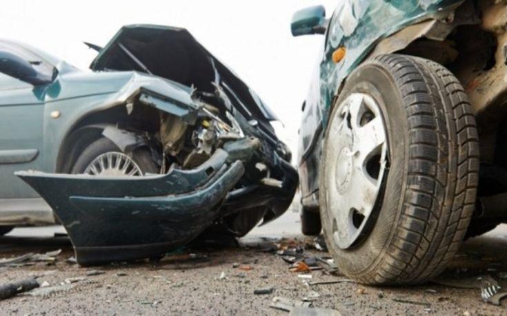Βιωματικές ποινές για όσους προκαλούν σοβαρά τροχαία