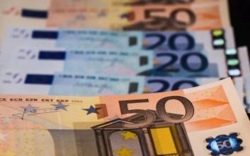 Μειώθηκαν κατά 390 εκατ. ευρώ τα ληξιπρόθεσμα χρέη του Δημοσίου