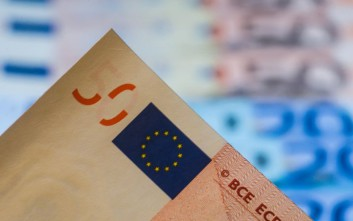 Πρωτογενές έλλειμμα του προϋπολογισμού ύψους 8,199 δισ. ευρώ - Εμφανείς οι επιπτώσεις της πανδημίας