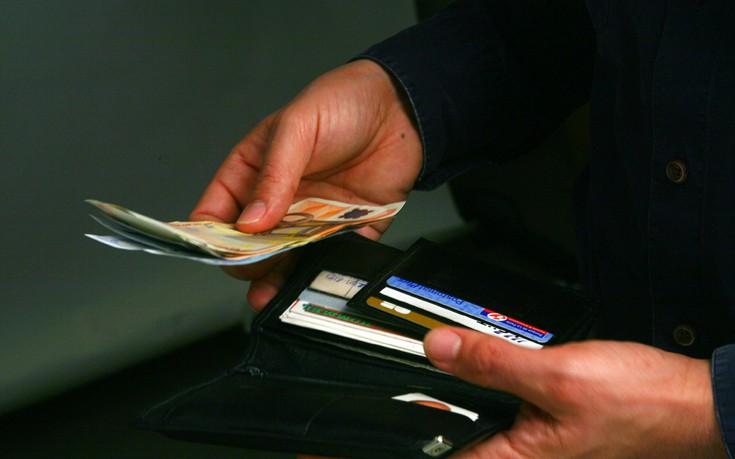 Ο βαρύς λογαριασμός με φόρους 6,9 δισ. ευρώ σε 25 μέρες