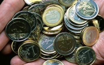 Εξακόσιες χιλιάδες συλλεκτικά κέρματα του ευρώ θα κυκλοφορήσουν το 2017 στην Ελλάδα