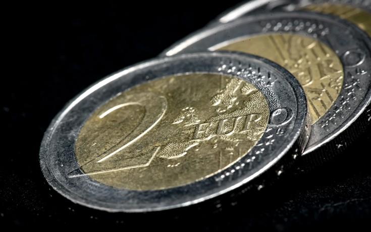 Ο νέος πιο... κατώτατος μισθός των 527,40 ευρώ