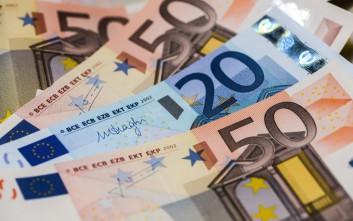 Financial Times: Τα δημόσια οικονομικά της Ελλάδας είναι σε πολύ καλή κατάσταση