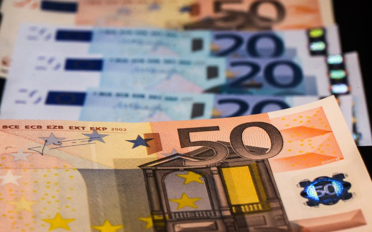 Υπουργείο Οικονομίας: Στο κενό οι ισχυρισμοί της ΝΔ για τους κοινοτικούς πόρους