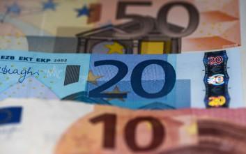 ΟΑΕΔ: Παράταση μέχρι τις 10 Μαΐου για τα 400 ευρώ των μακροχρόνια ανέργων που δεν έχουν δηλώσει IBAN