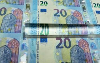 Σε λίστες ελέγχου όλοι όσοι κάνουν συναλλαγές πάνω από 1.000 ευρώ
