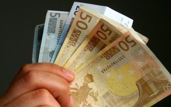 Ξεκινούν οι αιτήσεις για το Κοινωνικό Εισόδημα Αλληλεγγύης