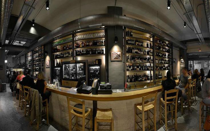 fabrica de vino_edited