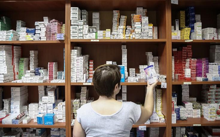 Τι πρέπει να περιλαμβάνει το «φαρμακείο των διακοπών»