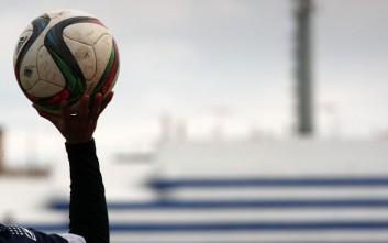 Οι «θεοί» και τα «παλτά» των τελευταίων ποδοσφαιρικών «ενσήμων» στην Ελλάδα