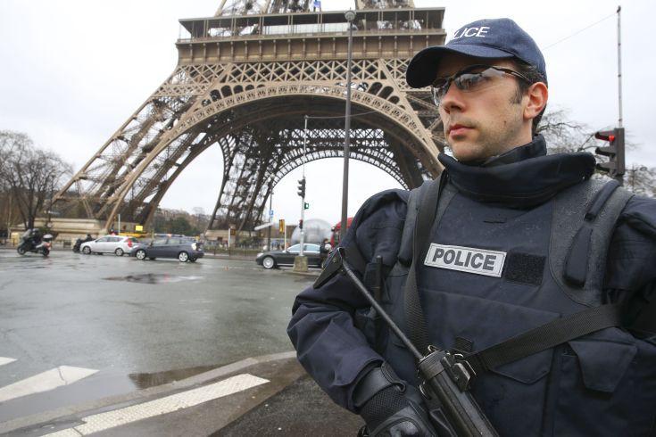 Σε επιφυλακή οι γαλλικές υπηρεσίες ασφαλείας εν όψει του μεγάλου τελικού