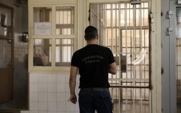 Αποφυλακίζονται οι τρεις μετανάστες που είχαν συλληφθεί για ζωοκλοπή στη Μόρια