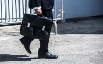 Υποχρεωτική η παρουσία των δικηγόρων στη διαδικασία της διαμεσολάβησης