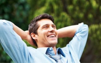 Κλινική μελέτη από Έλληνες γιατρούς για την ελάχιστα επεμβατική θεραπεία της κύστης κόκκυγος