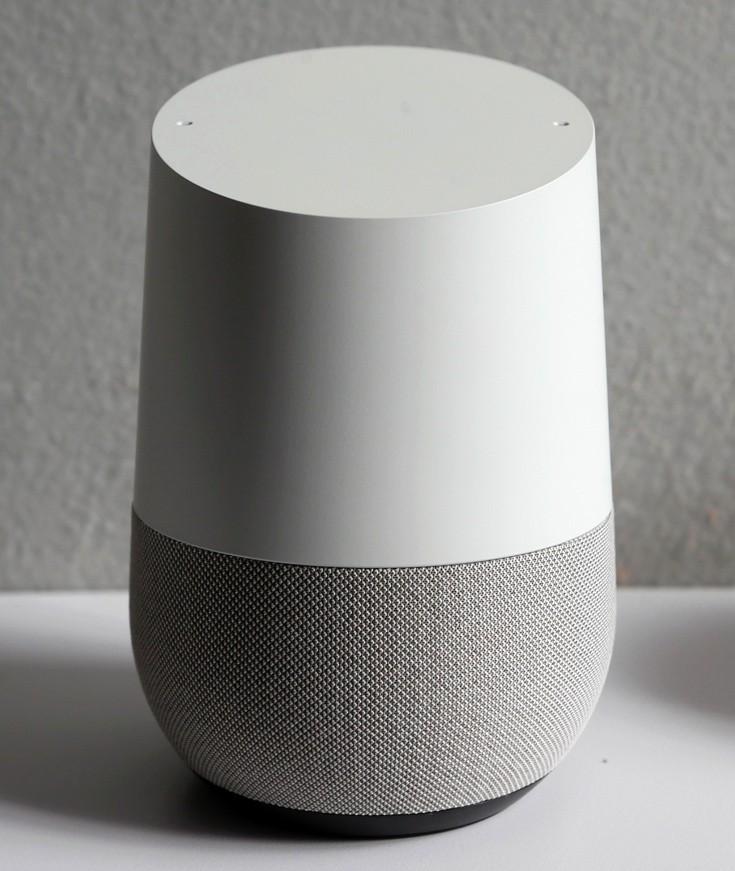 googlephone3