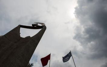 Κοινή ανακοίνωση για τα ελληνοτουρκικά εξέδωσαν ΚΚΕ και ΚΚ Τουρκίας