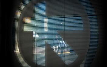 Θετικά κρίνει ο Moody's το σχέδιο της Alpha Bank για τη μείωση των «κόκκινων δανείων»