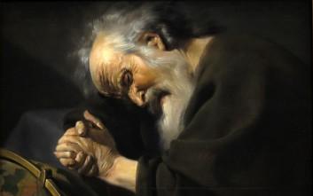 Ηράκλειτος, ο φιλόσοφος του αιώνιου γίγνεσθαι