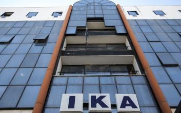 Διαψεύδονται τα περί κατασχέσεων για μικροοφειλέτες σε ΙΚΑ και ΟΓΑ