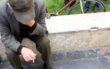 Ευρηματικοί απατεώνες απέσπασαν ένα σημαντικό ποσό από ηλικιωμένο