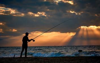 Παγκόσμια Ημέρα Αλιείας, μια μέρα που ανήκει στους ψαράδες