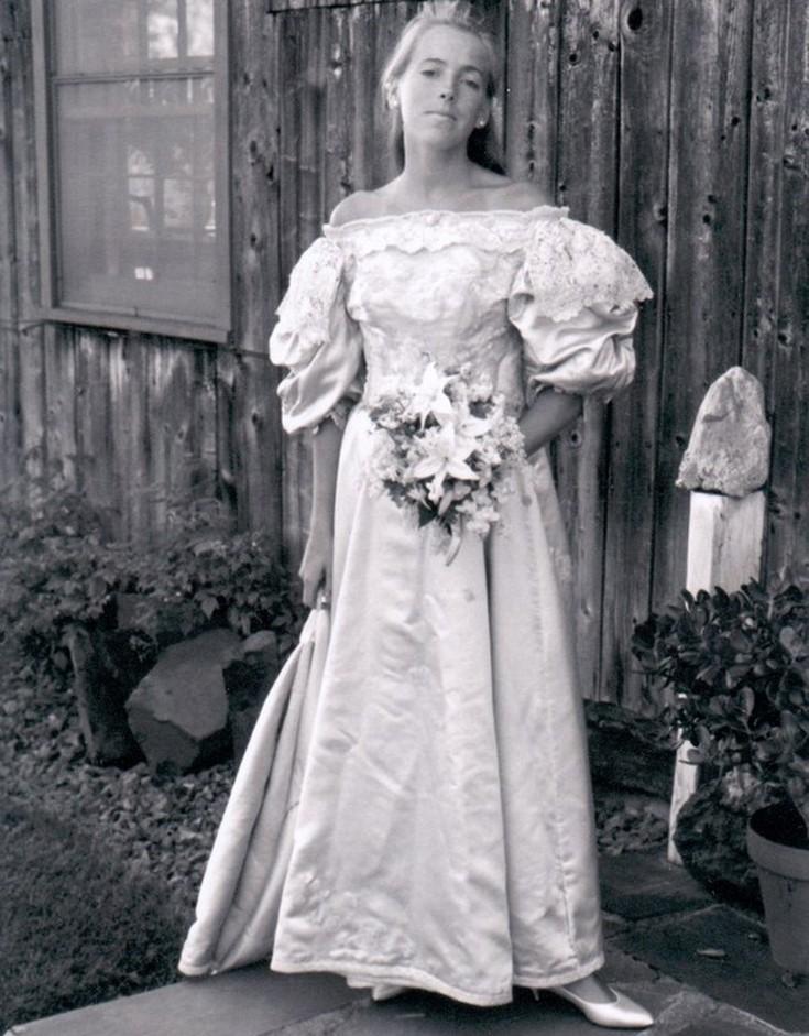 jane-dress