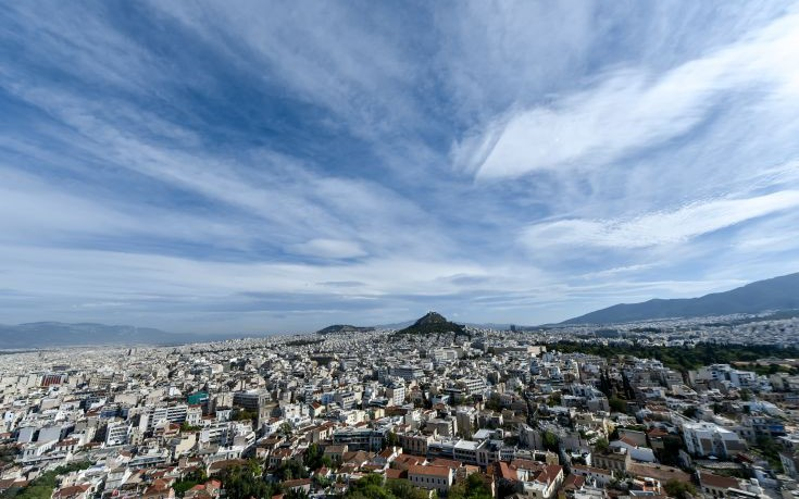 Πώς θα δηλώνονται τα έσοδα από μισθώσεις ακινήτων τύπου Airbnb