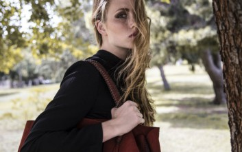 Callista Crafts, απολαύστε τη νέα συλλογή AW 16'