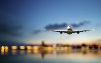Τι πρέπει να κάνετε πάντα μπαίνοντας σε ένα αεροπλάνο