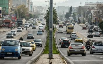 Στήνουν «παγίδα» με βαριά πρόστιμα για τα ανασφάλιστα οχήματα