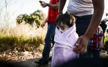 «Όχι» στα προσφυγόπουλα λένε οι σύλλογοι γονέων στην Κω