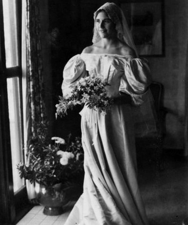 laird-dress