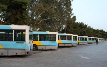 Πάσχα 2019: Πώς θα κινηθούν τις αργίες λεωφορεία και τρόλεϊ