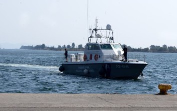 Βρέθηκε ενεργή νάρκη κοντά σε παραλία της Σκοπέλου