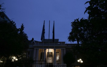 Διπλωματικές πηγές για State Department: Τα όρια των ελληνικών χωρικών υδάτων, όπως και τα θαλάσσια σύνορα Ελλάδας και Τουρκίας, είναι ξεκάθαρα καθορισμένα