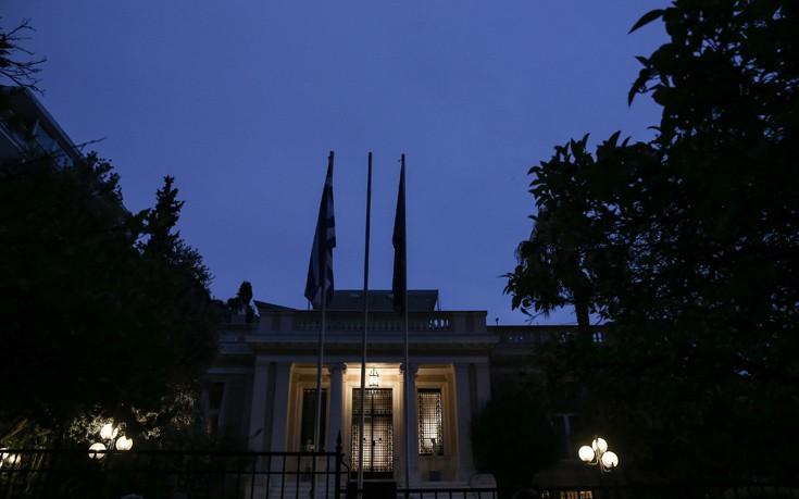 Τι συμφώνησαν κυβέρνηση και τράπεζες για την προστασία της πρώτης κατοικίας