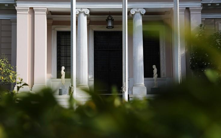 Με Κυπριακό και δεύτερη αξιολόγηση το Πολιτικό Συμβούλιο του ΣΥΡΙΖΑ
