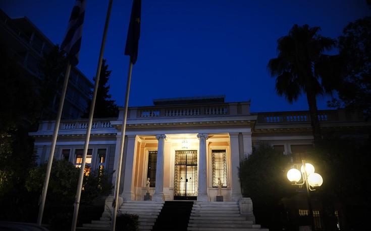 Συμφώνησαν κυβέρνηση και τράπεζες για την προστασία της πρώτης κατοικίας