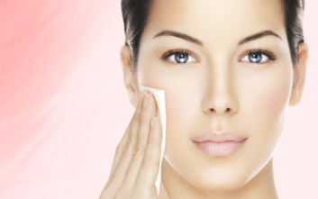Βασικές συμβουλές φροντίδας του δέρματος για το χειμώνα