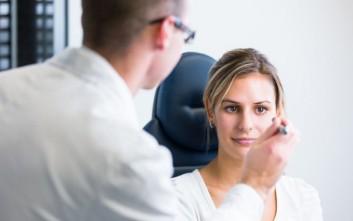 Θολή όραση, ποια ασθένεια μπορεί να ευθύνεται και ποιες οι επεμβατικές λύσεις