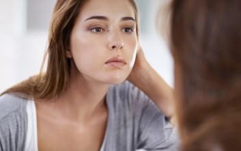 Η ηλικία που ξεκινά η περίοδος σχετίζεται με αυξημένο κίνδυνο για διαβήτη κύησης